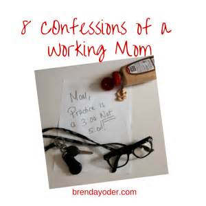 confessions of a working or how to get laid books 8 confessions of a working beyond the picket fence