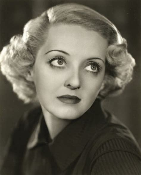 better davis bette bette davis photo 31761053 fanpop