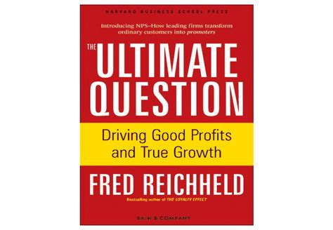 Ultimate Or Question W5 Business Coaching Ultimate Question