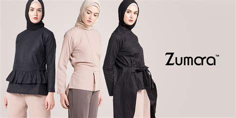 Zalora Baju Remaja Wanita jual baju muslim wanita model terbaru zalora indonesia