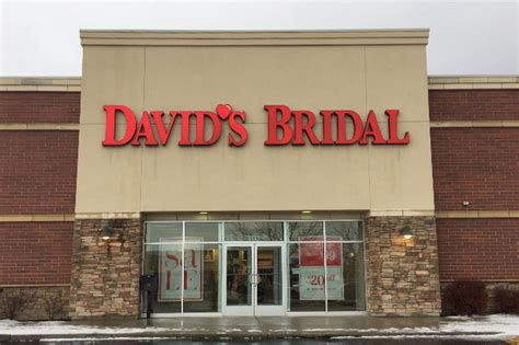 bed bath and beyond orem wedding dresses in orem ut david s bridal store 290