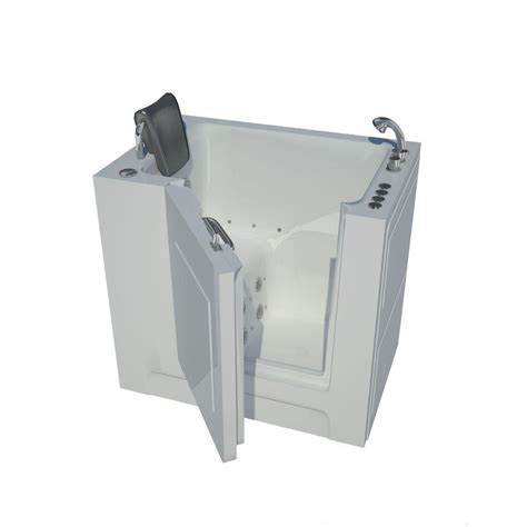 mustee 46 in x 34 in plastic laundry tub 24c the home depot mustee 20 in x 24 in plastic floor mount laundry tub