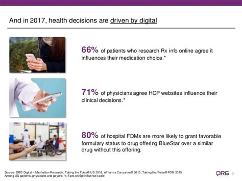 7 Big Trends For 2010 by 7 Big Physician And Patient Engagement Trends You Can T