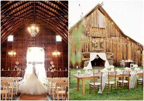 hochzeit dresden scheune wedding bouquets kwiaty dekorationen und hochzeit