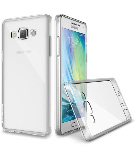 Hp Samsung Galaxy J1 Ace Plus samsung galaxy ace j1 cover by galaxy plus transparent