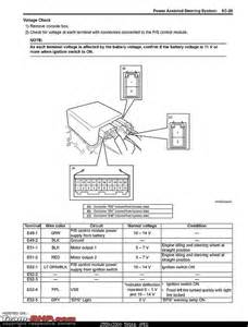 maruti service manual uploadnd