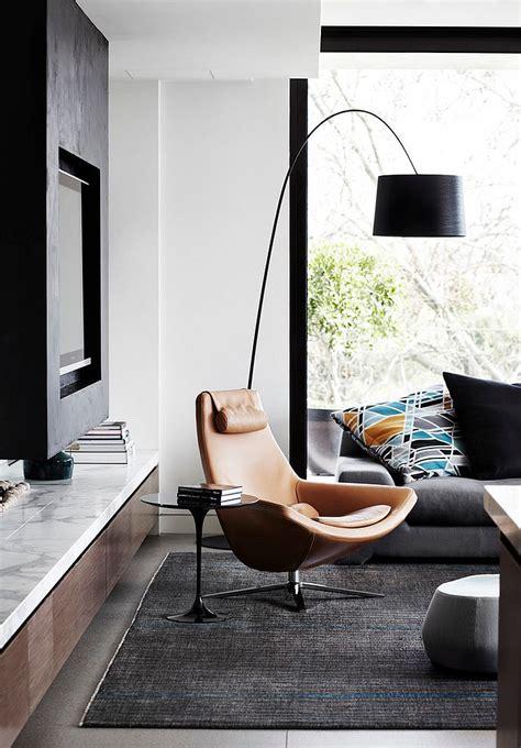 create  captivating  cozy reading nook