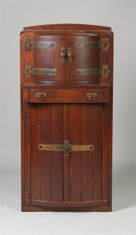 czar cigar bar cabinet humidor humidor liquor cabinet bar cabinet
