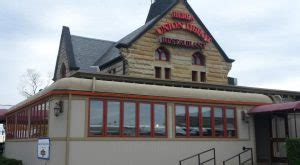 theme restaurant definition 15 abandoned places in ohio that will terrify you