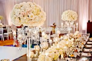 Table Chandelier Centerpieces Chandelier Centerpieces For Wedding Table Bronze Vase Decorations Clear Table