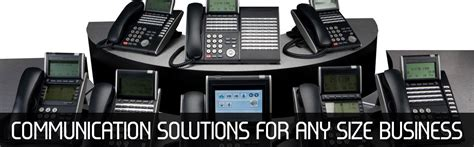 best voip systems voip digital business phone systems advanced network