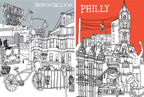 Home Design Brooklyn julia rothman bldgwlf