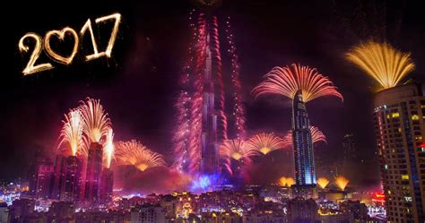 new years 2017 where to spend nye in new york city dubai new year 2017 tour packages from india holidays