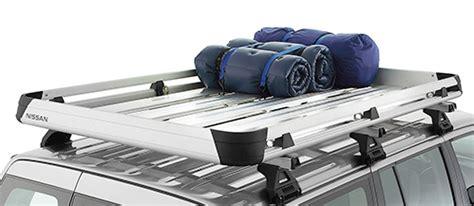 metro nissan parts nissan patrol y61 accessories metro nissan