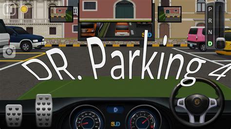dr parking  oyunu mobidictum mobil oyun mobil oyunlar