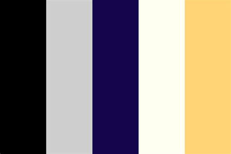colors for new years new years color palette