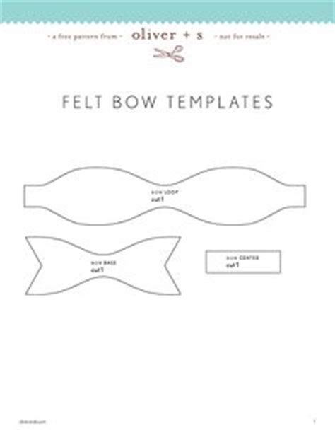 hair tie card template 1000 images about free silhouette cut files on