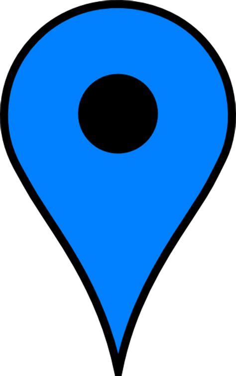 google maps clip art google maps clip art at clker com vector clip art online