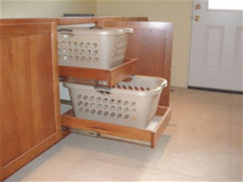 what are the dimensions of this cabinet with the laundry