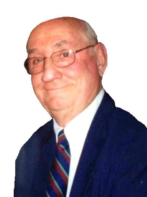 obituary of robert hunt welcome to griffin funeral home