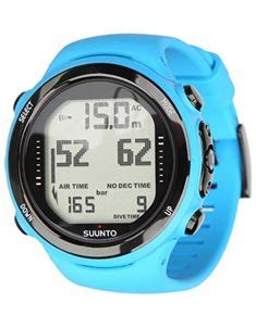 Suunto Dx Silver Elastomer Ss021116000 Dive Comp With Usb Finland cressi start bcd mosquitoes ps and computers