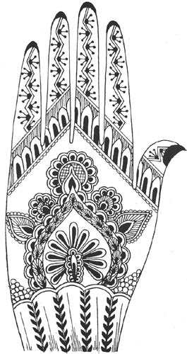 henna tattoo designs to print heena tattoos printable mehndi designs for