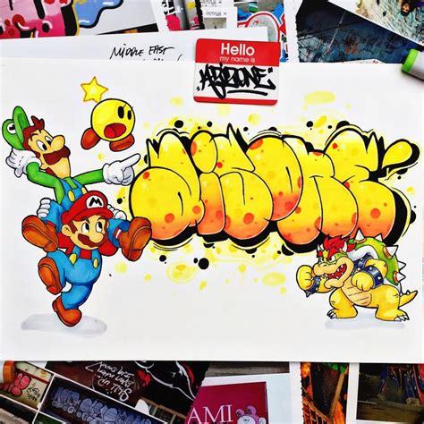 aisone graffiti alphabet graffiti lettering graffiti