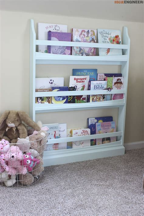 children s wall bookshelf 187 rogue engineer