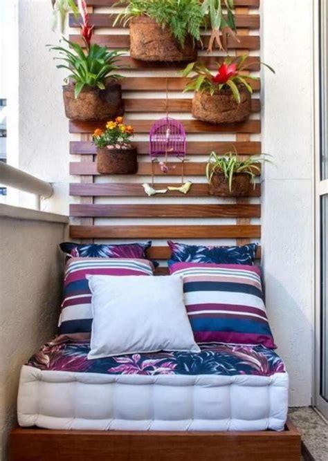 decoracion de balcones grandes decoraci 243 n f 225 cil peque 241 os balcones con grandes soluciones