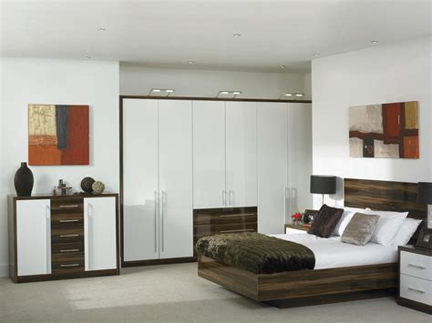 desain lemari dalam tembok products traditional modern supafit bedrooms kitchens