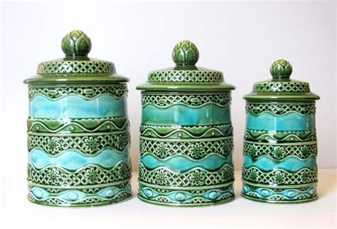 decorative kitchen canisters pinterest discover and save creative ideas
