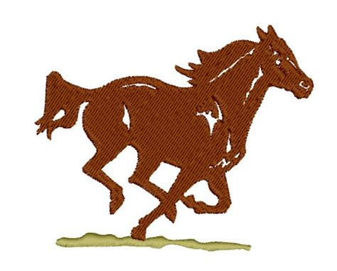 embroidery design horse free running horse embroidery design annthegran