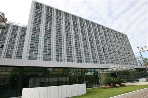 d italia roma sede l edificio pi 249 quot green quot d italia 232 la sede dell ifad di roma