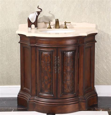 old fashioned bathroom cabinets old fashioned bathroom vanities bathroom decoration