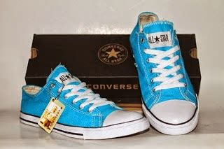 Harga Converse Low Original by Converse All Low Sepatu Nike Adidas Vans Converse