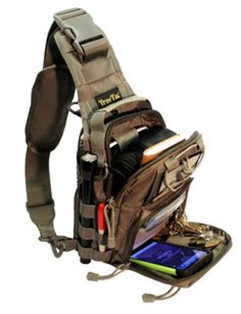 Going Loopy For This Bird Sling Bag From Loop by 1000 Images About Bag And Cases On Edc Sling