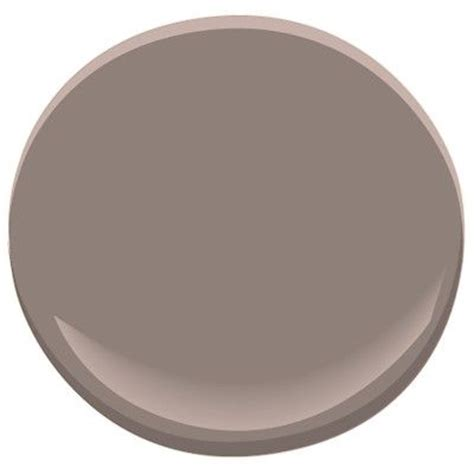 2109 40 smoked oyster paint colors saturated color and benjamin