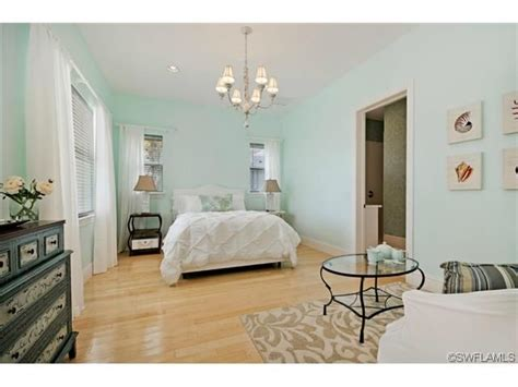 seafoam bedroom seafoam green bedroom 28 images interiors color trend