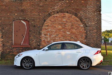 lexus is350 lowered 100 lexus is350 lowered new 2014 lexus is350 f