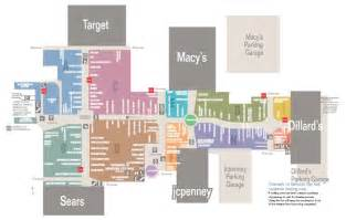 mall of directory map myrome club 521 web server is