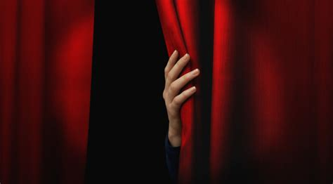 peek behind the curtain curtains ideas 187 dr who curtains inspiring pictures of