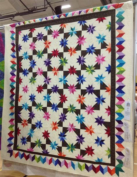 100 best quilts images on