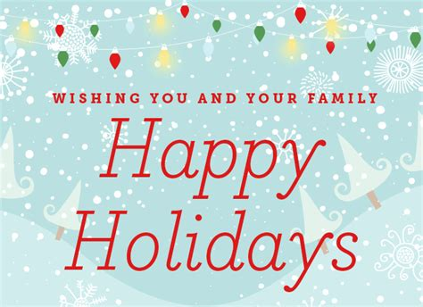 Happy Holidays From The At Gap by Pediped Footwear Happy Holidays From Our Pediped Family