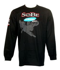 Samsung T Shirt Sobe Samsung Sleeve T Shirt
