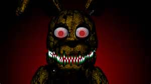 Plushtrap sings break my mind youtube