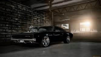 And Dodge Fast And Furious 1970 Dodge Charger Dodge Charger 1969
