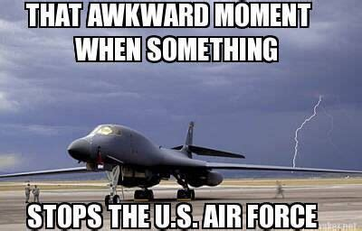 Airforce Memes - 1000 images about lol air force on pinterest air force