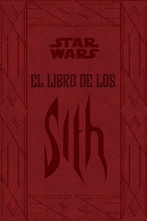 libro star wars the dark los libros del b 250 ho rese 241 as de libros juveniles