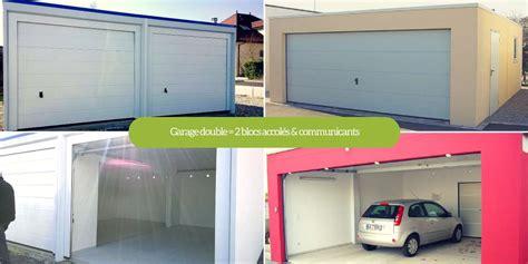 Combien Coute Un Garage by Combien Coute Une Maison Pr 233 Fabriqu 233 E Ventana