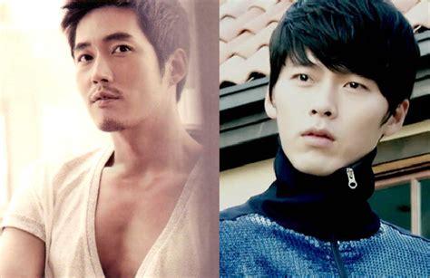 film pemeran utama lee min ho lee min ho ganti pemeran utama malah bikin 8 drama ini